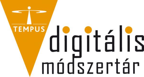 Újra pedagógusok ötleteit várják a Digitális Módszertárba