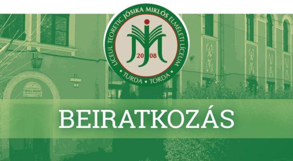 A magyar érettségi dilemmája Erdélyben