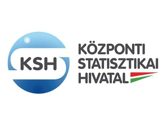Oktatás 2017/2018: átfogó kép a KSH-tól