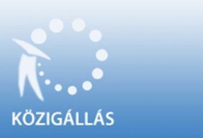 kozigallas.gov.hu