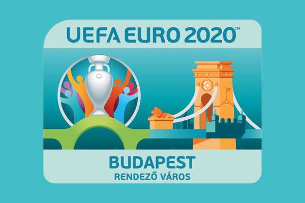 Minden amit a budapesti helyszínnel is büszkélkedő 2020-as Eb-ről tudni kell
