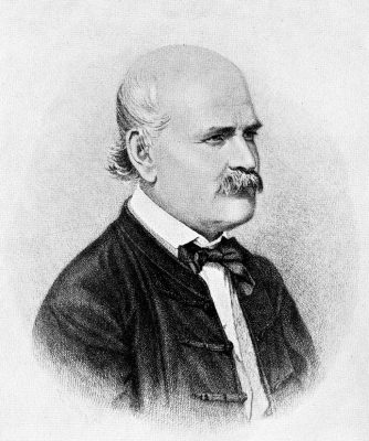Semmelweis-nap: a magyar egészségügy napja