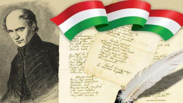 Január 22.: a magyar kultúra napja és a Himnusz születésnapja