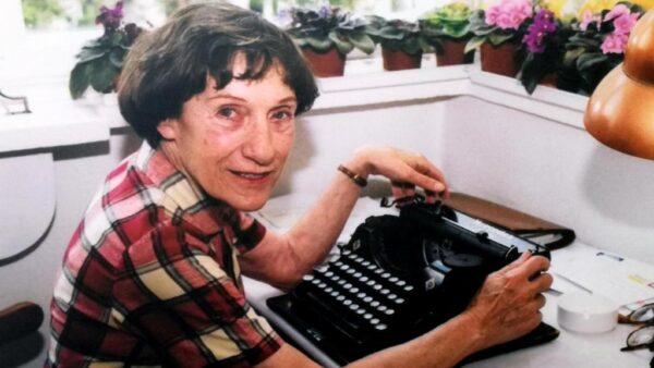 Janikovszky Éva: Ők ma gyerekek – magyar költészet napja