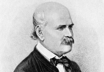 Semmelweis-nap: a magyar egészségügy napja (2019)