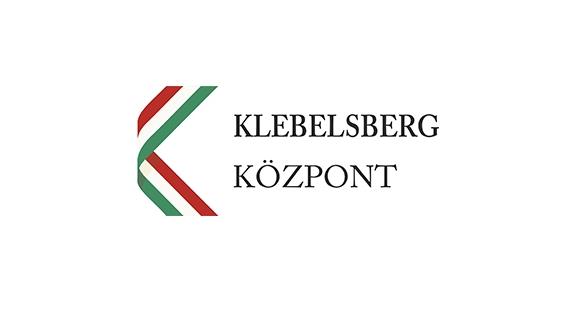 Klebelsberg Ösztöndíj Program